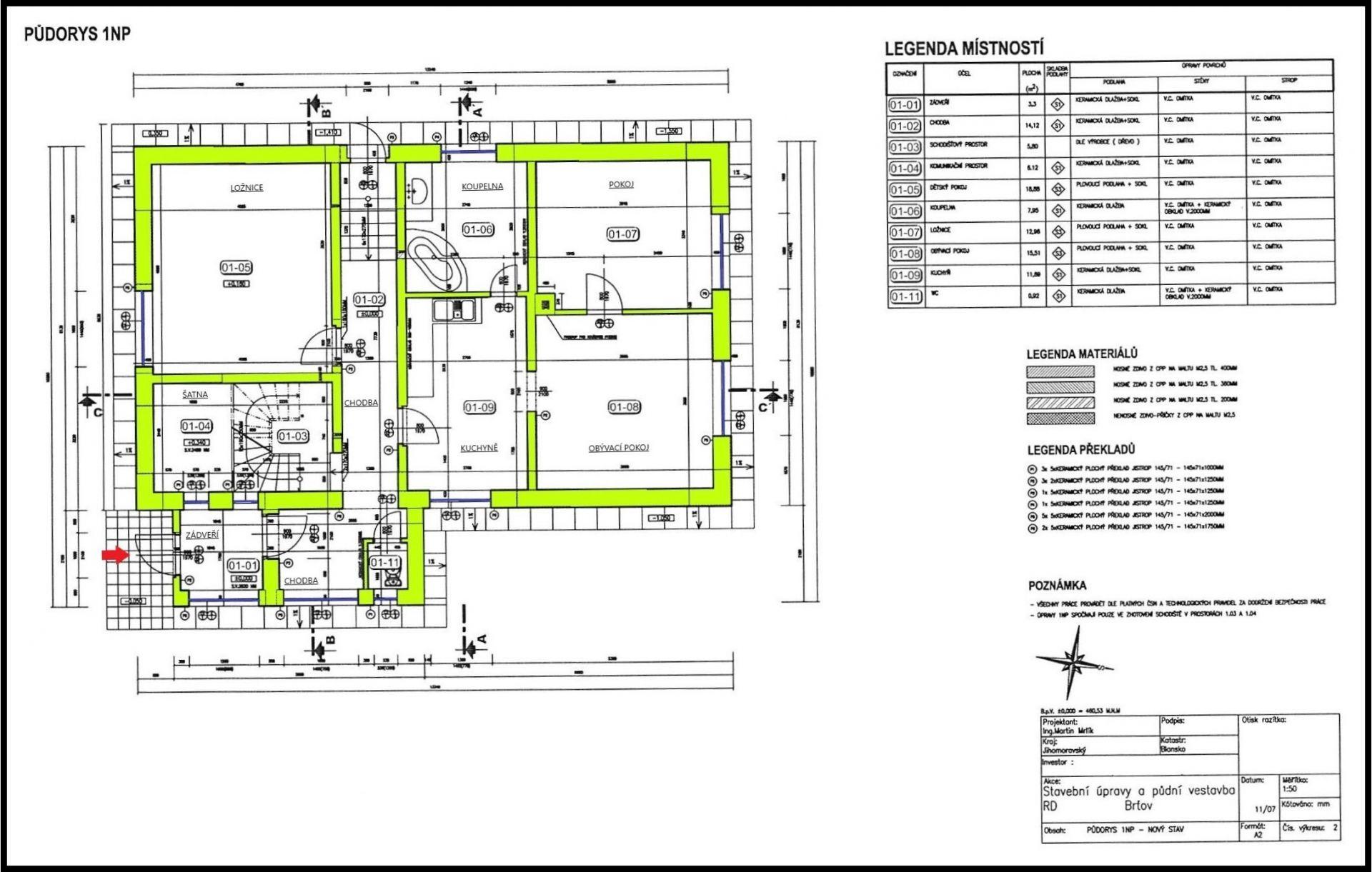plan_1np